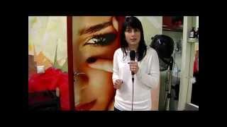 Катрін Педикюр(, 2013-01-15T13:40:56.000Z)