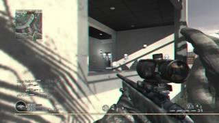 Video | Mdy FN & Maki