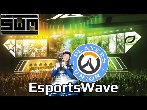 Texas Goes All In! SCANDAL In Korean Starcraft I Esports Wave!