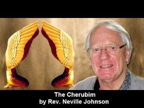 The cherubim by rev neville johnson youtube - Neville johnson ...