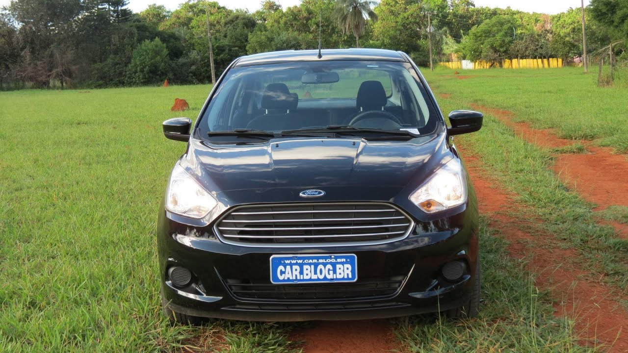 novo ford ka 1 5 2015 sedan teste em m ltiplas. Black Bedroom Furniture Sets. Home Design Ideas