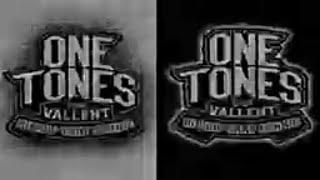 Onetones HipHop - Real Life ( Lirik)