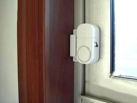 alarm-sensor-pintu-dan-jendela
