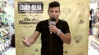 Gambar cover Evandro declara seu amor - Dia dos Namorados LOJAS SILVA 2013