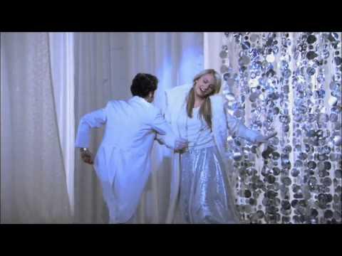 Kevin Jonas - Left my heart in scandinavia music video