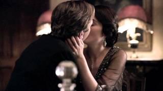 Мэри/Мэтью - Я и ты (Downton Abbey)