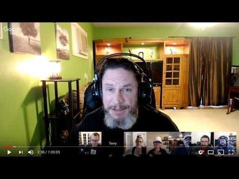Divi Chat Episode 67 - What Programming Languages Should You Learn... CSS, PHP?