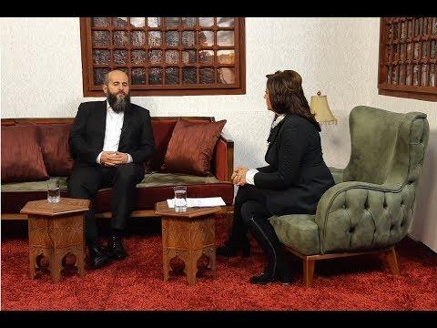 SPECIJALNA EMISIJA- Sa akademikom Muamerom Zukorlićem muftijom