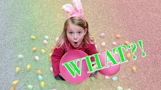 EPIC EASTER EGG HUNT PRANK!