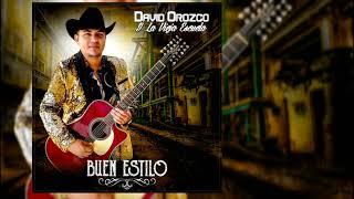 Buen Estilo( El Polo)/David Orozco y la vieja escuela Album 2020