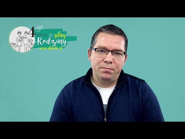 Jak nie zrobić z dziecka ateisty? || Paweł Lewicki
