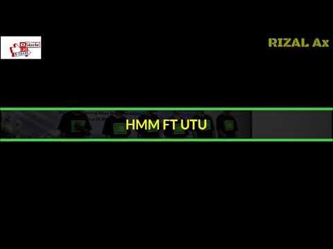 Hymne Teknik Mesin Indonesia