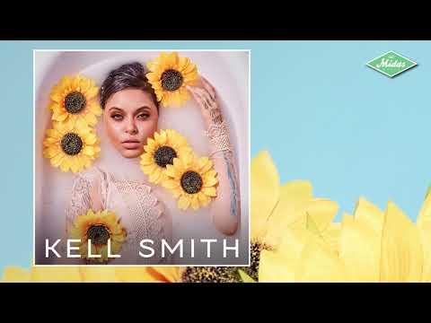 Kell Smith - Álbum Girassol (2018)