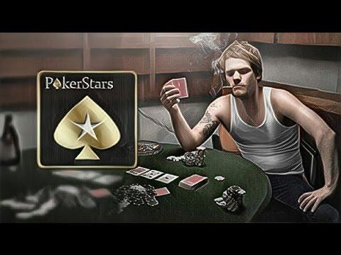 Ответы на тест PokerStars   МТТ