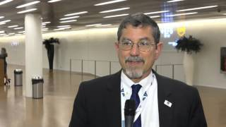 Clinical trial designs and ongoing trials in immunotherapy for lung cancer