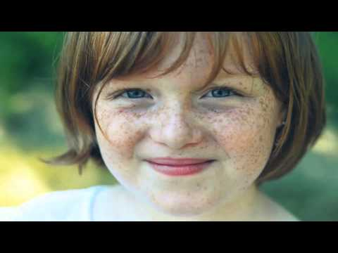 Why Do We Get Freckles and Birthmarks? from YouTube · Duration:  3 minutes 6 seconds