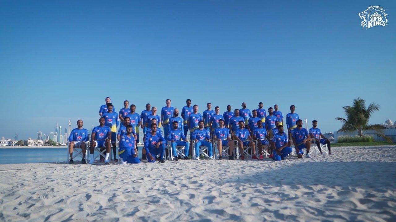 Pride of 2021, Team Photo call - Behind the scenes!