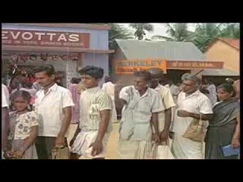 SabWap CoM Nam Naadu Full Movie HD
