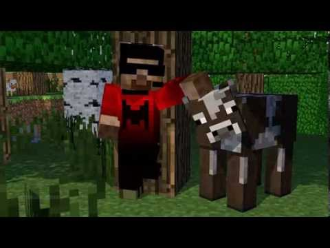 musica da intro do viniccius 13 (+download)