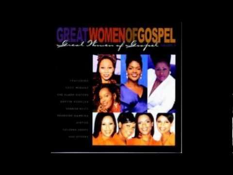 Jehovah We Praise You - Women of Gospel