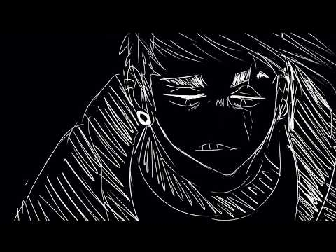Fall Away - twenty one pilots [short animatic] -SPECIAL +1000 SUBS-