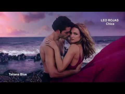 Leo Rojas - Chica