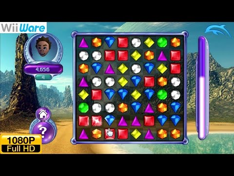 download game slot live22