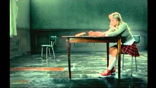 Оксана Почепа - Утро без тебя