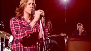 Tabula Rasa: Omantunnon Rukous (live 1976)