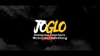 Cerita Horor True Story - Joglo