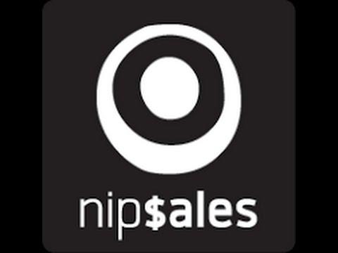 Nip$ales 053 - Les chiffres de la Nipconf 2016