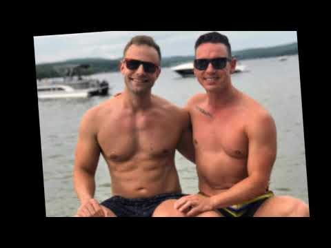Changed for your love Gay GLMS Read desc!!! from YouTube · Duration:  3 minutes 40 seconds