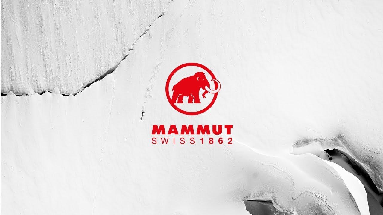 newest cdef1 10c85 Mammut große Auswahl zu Outlet-Preisen | McTREK