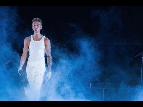 Justin Bieber - PYD (Audio)   @Enxo Covers