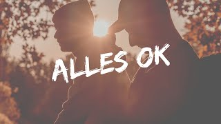 Max Grosseck feat. Scalid - Alles OK