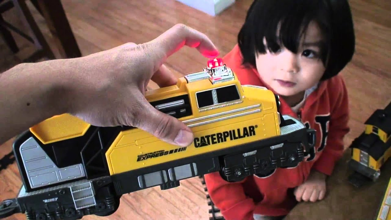 toy trains for kids unboxing construction model railway. Black Bedroom Furniture Sets. Home Design Ideas