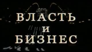 ШИКАРНЫЙ ФИЛЬМ ЛИНИЯ ЖИЗНИ, Лучшие мелодрамы, сериалы 2017, фильмы о любви