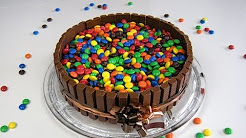 Geburtstags Kuchen Beste Freundin Youtube