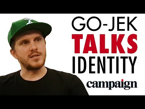 Campaign Interview: Piotr Jakubowski On Identity For Brands