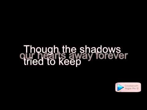 Remember me - Ivan Torrent (lyrics)