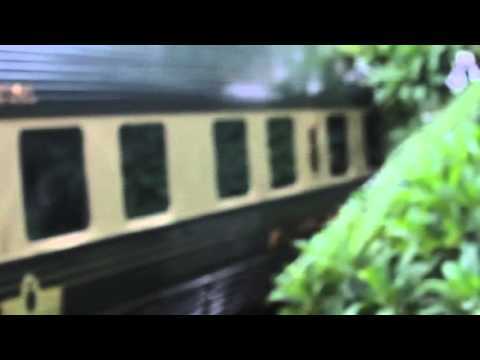 orient-express-south-east-asia