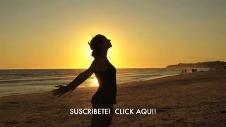 Video DESPIDETE DE LOS ATAQUES DE PÁNICO Y ANSIEDAD! download MP3, 3GP, MP4, WEBM, AVI, FLV November 2018