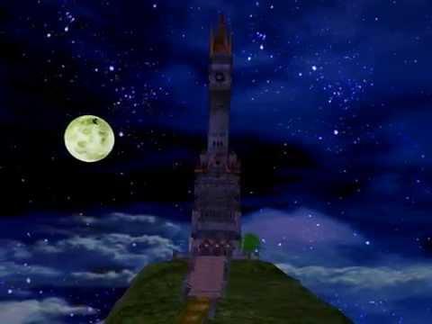 Dreamcast : Climax Landers (JAP)