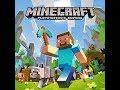 Minecraft Tower Defense - Play Online Web Friv 2567 Minecraft Games 2017