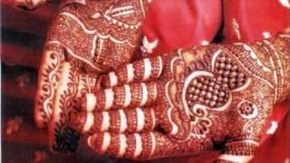 Harshdeep Kaur - Mehndi Ni Mehndi