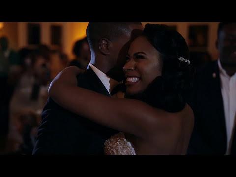 Gwendolyn + Steve | Waverly Oaks Golf Club Wedding | Plymouth, MA