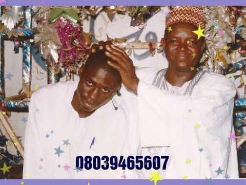 Download SIRRUKA Masu Burgewa Na Salatil Fatihi daga Bakin Maulanmu Sheik Usman Kusfa Zaria- 08039465607