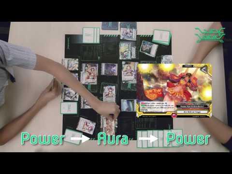 Luck & Logic Tutorial Video Series - Battle