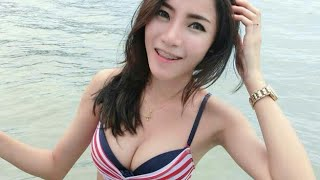 VIDEO DJ NANDA LIA YANG DI HAPUS | DJ REMIX FULL BASS