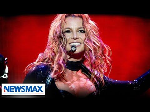 Britney Spears legal battle intensifies | Wake Up America